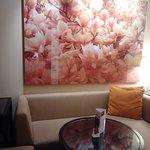 Austria Trend Hotel Savoyen Vienna Image