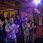 Foto de Marrakech Magic Theater