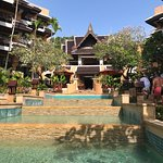 Photo of Amari Vogue Krabi