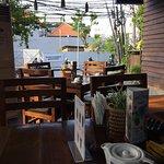 Foto de Putu Bali Villa and Spa