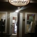 Foto de UDairy Creamery