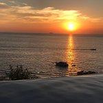 Photo of Holiday Inn Resort Phi Phi Island