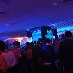 ENJOY THE NEO EXPERIENCE ...... #Enjoy_the_neo_experience #Neo_lounge_alexandria #NeoLoungeAlex