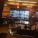 Foto de Chicory Cafe