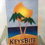 KeysBite!