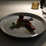 Fotografia de Feitoria Restaurante & Wine Bar