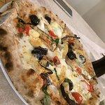 Photo of Ristorante Pizzeria Elena