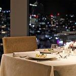 Photo of Restaurant Symphony