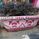 Foto de Little India Brickfields