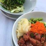 Photo of Araya Sushi Asian Grill