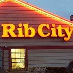 Foto Rib City