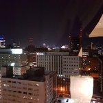 札幌京王廣場飯店照片
