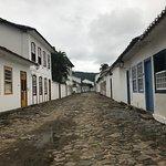 Photo of Praca da Matriz