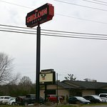 Local Steakhouse Favorite