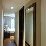 Photo of Windsor Palace Hotel