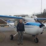 Foto di Glacier Air