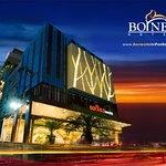 Hotel Borneo Pontianak