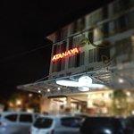 디 아타나야 호텔 - 매니지드 바이 센추리 파크의 사진