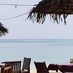 Photo of Sayang Beach Resort