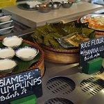 Photo of Vy's Market Restaurant & Cooking School