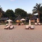 Photo of Layana Resort and Spa