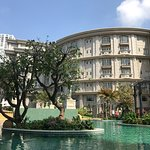 Foto de The Imperial Hotel Vung Tau