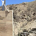 UNLOCK HUNDERMAN- Roots Ladakh