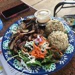 Foto de Kilauea Fish Market