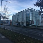 Photo of Motel One Stuttgart