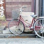 Sanmachi Suji Foto