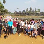 Photo of Asianway Travel