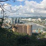 Photo de Luhuitou Park