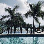 Photo of Yalong Bay