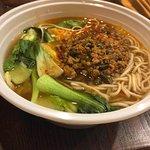 Zdjęcie Bao Bao Cafe