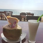 Photo of You & Me Beach Bar and Restaurant