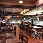 Photo of Trattoria Pizzeria Toscana