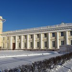 Photo of State Russian Museum