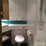 Holiday Inn Express London - Dartford Foto