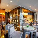 ภาพถ่ายของ Cafe Kantary Ayutthaya