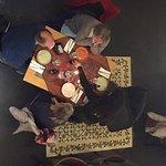 Cello Restaurant의 사진