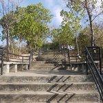 Photo of Mt Tapyas