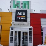 Photo of MIX Tochka