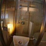 Photo of Hotel Okura Macau