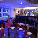 Sam's Karaoke Bar Chelmsford