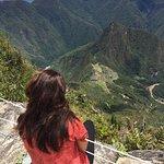 Photo of Winay Wayna