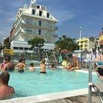 Hotel Dory Foto