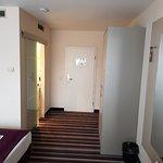 Photo of Leonardo Hotel Mannheim - Ladenburg