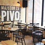 Photo of Majstor Za Pivo