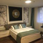 Φωτογραφία: 7Seasons Apartments Budapest