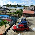 Φωτογραφία: Landmark Marina